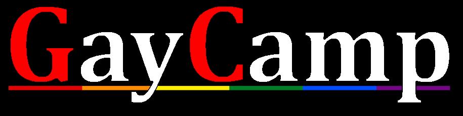 Gaycamp
